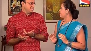 Taarak Mehta Ka Ooltah Chashmah - Episode 1051 - 16th Jaunary 2013