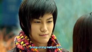 Yes Or No 2 (Subtitle Indonesia) | Film Remaja Thailand Lesbian Romantis