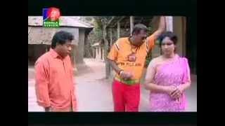 Bangla Natok Harkipta Part 94 www.Addamoza.com