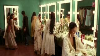 Tujhe Dekh Ke Armaan Jaage   Kajraare Movie Song Full HD Video   YouTube