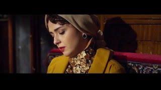 کلیپ شهرزاد - محسن چاوشی - کیفیت بالا - Mohsen chavoshi - Shahrzad Clip - Full HD