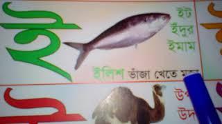 ♡♥bangla bornomala ।।বাংলা বর্ণমালা ।। bangla bornomala ।।বাংলা বর্ণমালা ।।♡♥