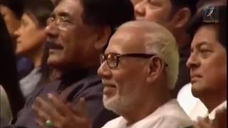 মেরিল প্রথম আলো পুরস্কার ২০১৭ ফুল    Meril Prothom Alo Award 2017 Full