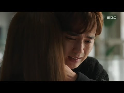 Xxx Mp4 I Am Not A Robot 로봇이 아니야ep 17 18Seung Ho Doing A Reset With Hot Tears I Love You 3gp Sex
