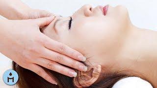 Musica Rilassante per Massaggio: Musica Relax per Massaggio Spa e Rilassamento Mentale