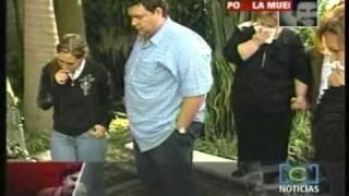 Pablo Escobar: La Muerte Del Capo (Parte 6)