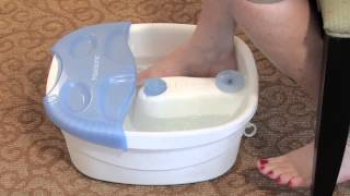 How to Cure Plantar Fasciitis