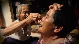 أمومة بالمناصفة (برومو) 17 أغسطس - 21 مكة المكرمة