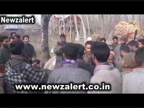 Xxx Mp4 Celebrations In Cricket MAnzoor Pandav S Village 3gp Sex
