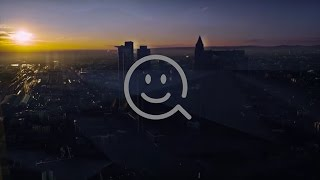 milon Q - Trailer Launch Event am 17.01.2017 im Maintower Frankfurt