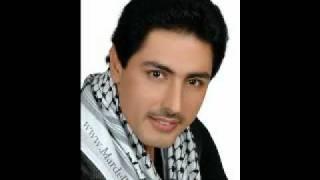 Munir Hassan   Yekfa Shi Lesait - Album 2010   www.Mardelli.Net