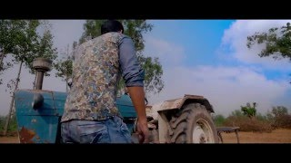 JATT Vs BRANDS || ANMOL VICKY || OFFICIAL FULL VIDEO 2016 || DHILLON RECORDS ENTERTAINMENT
