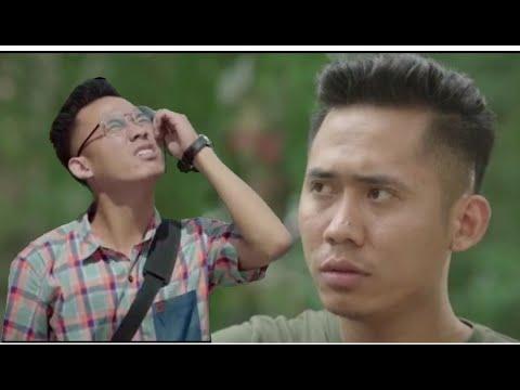 Xxx Mp4 Thingtlang Tlangval Mizo Film Papuia Funny Scene 3gp Sex