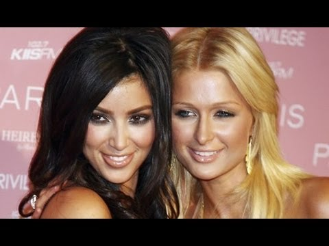 Xxx Mp4 Top 10 Infamous Celebrity Sex Scandals 3gp Sex
