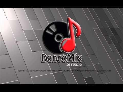 Xxx Mp4 Back To Back By DJ Diaz Jay Ft DJ Agus Pratama Live Record 3gp Sex