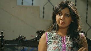 এবার প্রভা যাবে কোথায় ?! Sadia jahan Prova news !
