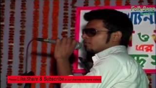 Sunntote Khatna Rakib & Asif Er Holud Sondha Live Concert|Arfin Rumey|