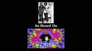 Jim Cornette on Captain Lou Albano & The Grand Wizard