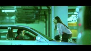 Rani Mukherjee Behaves Stubborn - No One Killed Jessica