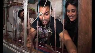 Aamir Khan In Chanderi - Part 3