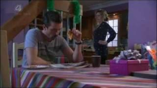39 - Brendan Brady | E4 Nov 16th 2010 | Hollyoaks