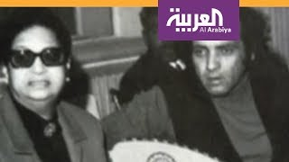 صباح العربية |  25 عاما على غياب بليغ حمدي