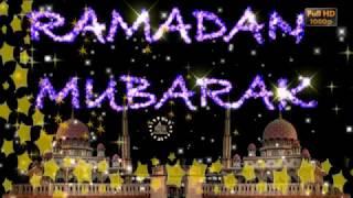Happy Ramadan/Ramzan Kareem Wishes Quotes   Ramadan Images Greetings Messages Status