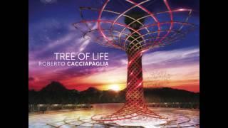 Roberto Cacciapaglia - Tree of Life [Full Album] 2015
