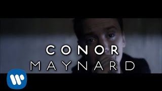 conor maynard  animal ft wiley official video