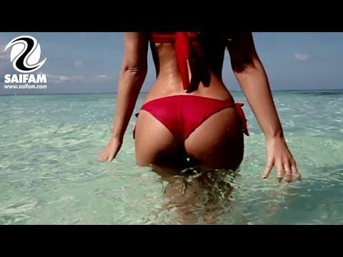 Xxx Mp4 Village Girls Vs Andrea T Mendoza Feat AJ La Isla Bonita Official Video 3gp Sex