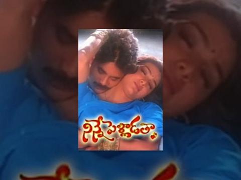 Beta Ho To Aisa Full Movie Govinda Videos