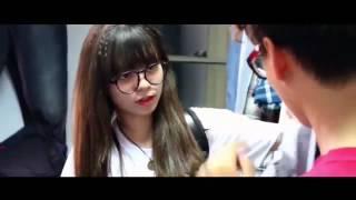 Phim Ngắn 18+ Yêu Là Chịch   phiên bản học sinh