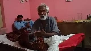 Dholay Mahar Ishaq Samor Rahib 2
