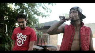 K.O The God - Got That Bag | Shot By : @DADAcreative | Prod By: @RamsayTha_Great