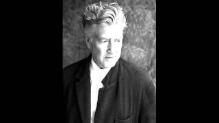 "Bob Roth Interviews David Lynch on ""Success Without Stress"""