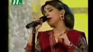 Dhakawap com kotha bolo na bolo o go bondhusoniacloseup1 2005