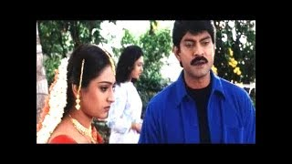 Naalo Unna Prema Telugu Full Length Movie | Jagapathi Babu Movies | Jagapathi Babu, Raaji, Laya