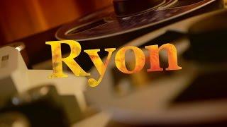 Ryon - Mon bon droit [Clip Studio]