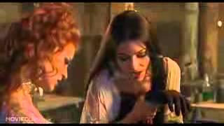 Van Helsing (3-10) Movie CLIP - Here She Comes! (2004) HD.3g