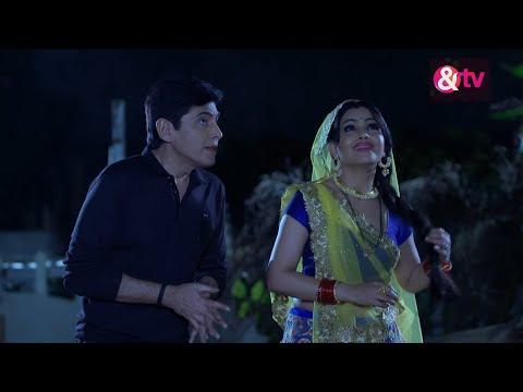 Xxx Mp4 Bhabi Ji Ghar Par Hain भाबीजी घर पर हैं Episode 838 May 15 2018 Best Scene 3gp Sex