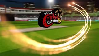 World Cricket Championship 2 - 2017 Update