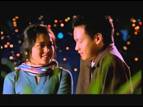 film dealova full movie (2005)