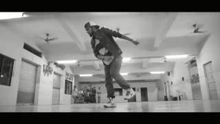 D Plus | Animation Popping | Dance Workshop(Rajkot, Gujarat)