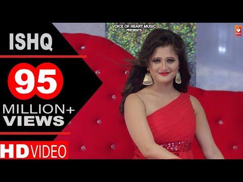 Xxx Mp4 New Haryanvi Songs Ishq Latest Haryanavi DJ Songs 2017 Mandeep Rana Anjali Raghav VOHM 3gp Sex