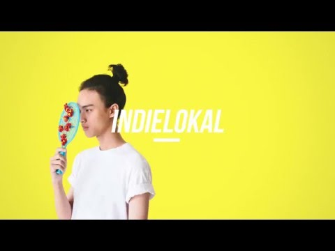 Deefo - Cosmic Luv feat. Rudi Shilfa