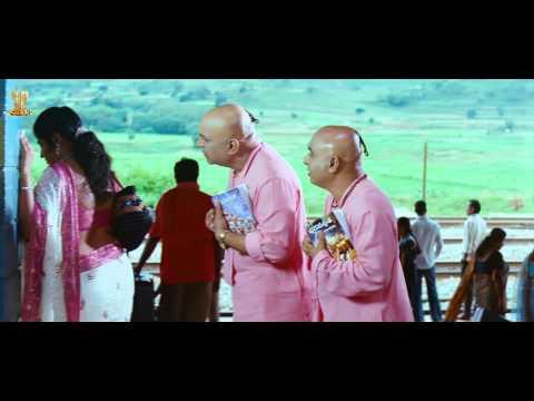 Xxx Mp4 Alasyam Amritham Hot Aunty Comedy Scene Nikhi Madalasa Sharma 3gp Sex