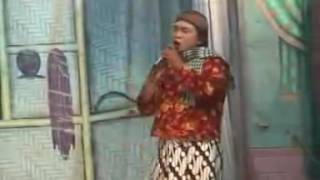 LAWAK GANDU PENTHOL LUCU DI RINGINTELU By Daniya Production