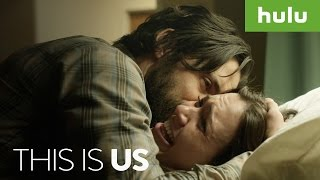 Seriously How Have You Not Watched This Is Us • on Hulu