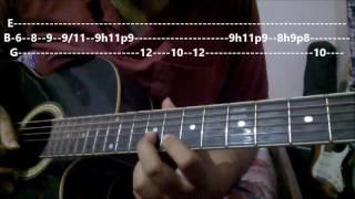 Feriha Theme | Intro Lead Lesson
