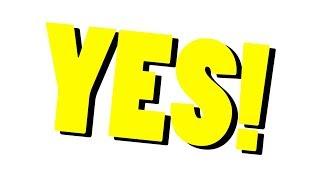 YES! - JARCAST Episode 98